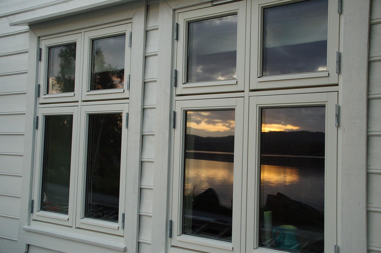 Peut-on réparer une fenêtre soi-même ?